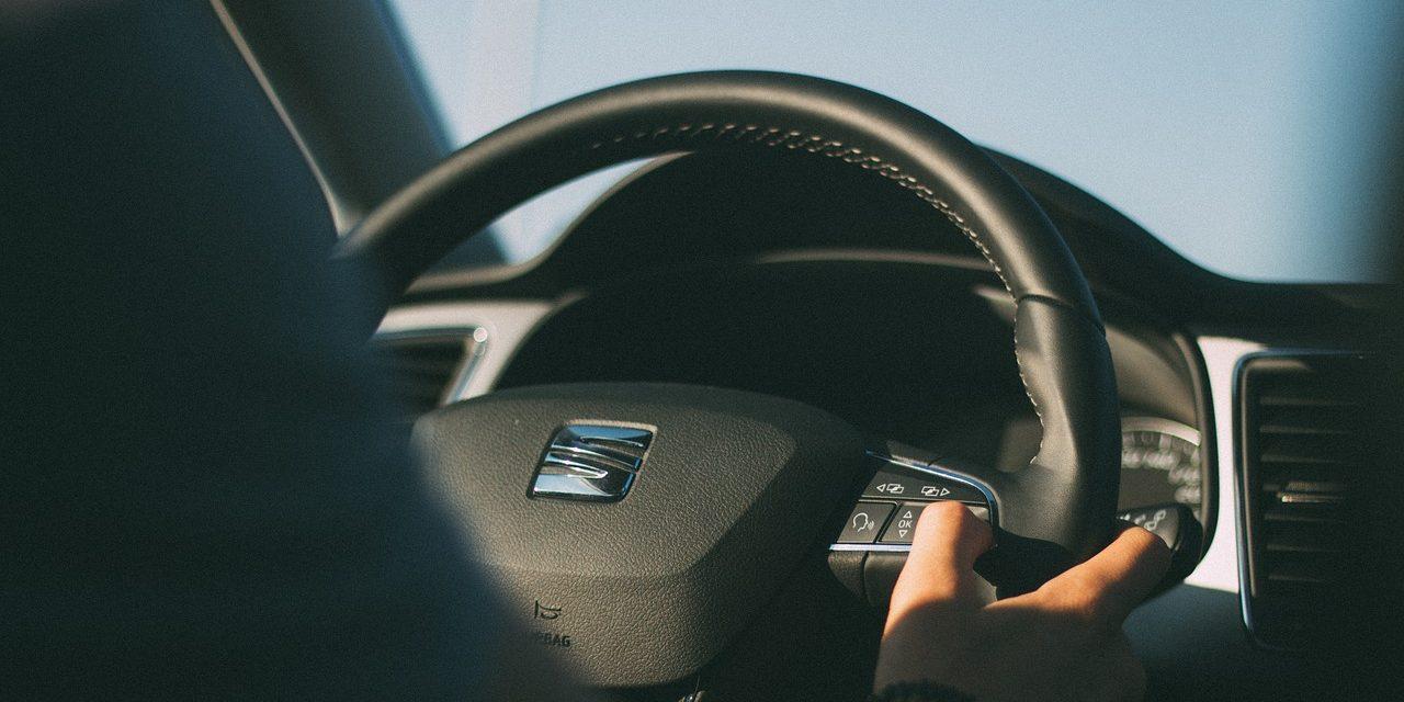 Consejos para irse de vacaciones en auto