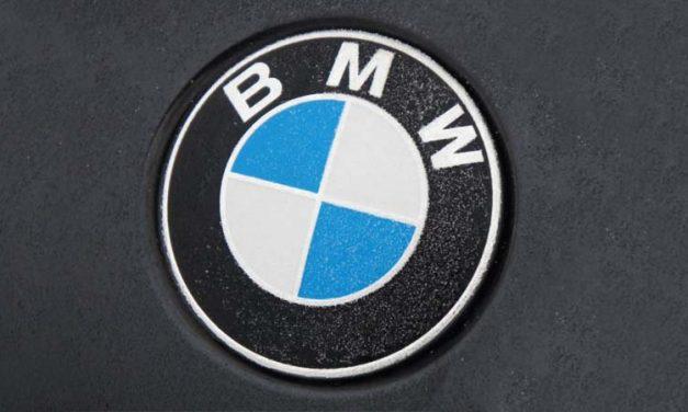 El BMW Z4 Roadster llegará a México