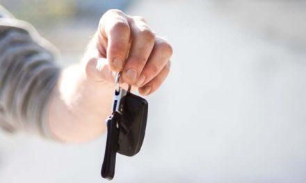 ¿Qué debe tener el auto perfecto?