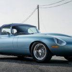 Grandes marcas de autos que ya no existen