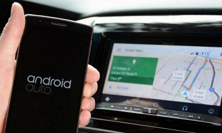 Qué es Android Auto y cómo funciona