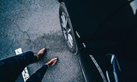 Zeek My Auto la app que te permite localizar tu vehículo