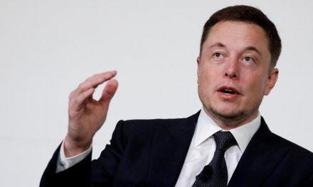 7 curiosidades sobre Elon Musk la mente maestra detrás de Tesla Motors