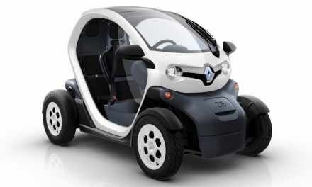 Listado de los coches eléctricos que ya se pueden comprar en México