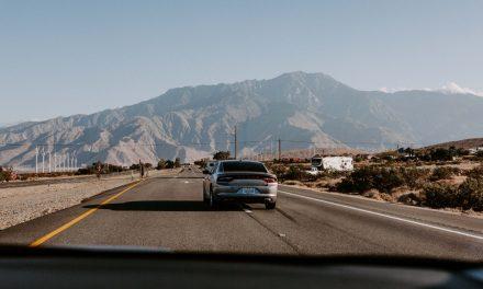 En México el seguro de auto ya es obligatorio este 2019