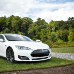 Cuánto cuesta una carga para un coche eléctrico en México