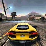 5 apps con juegos de coches para Android