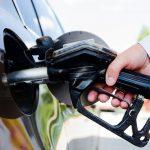 Un listado con 7 consejos para ahorrar gasolina