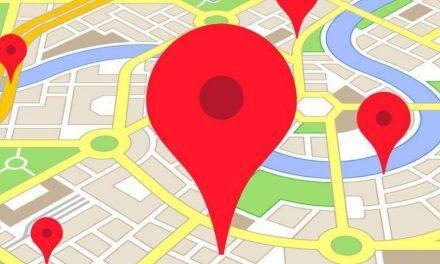 Ya puedes detectar radares con Google Maps ¡te decimos cómo!