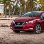 Nissan Versa 2020: qué esperar de la siguiente generación de uno de los sedanes más vendidos en México