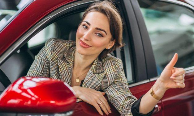 Top 10 de páginas de venta de autos usados en mexico